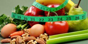 10 диет для похудения